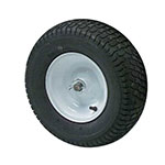Rubbermaid M1566200 Wheel - (5662-61)