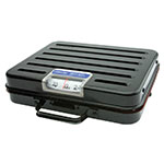 Rubbermaid FGP250S