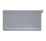 Rubbermaid FG103P29GRAY