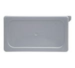 Rubbermaid FG122P29GRAY