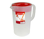 Rubbermaid 1777155