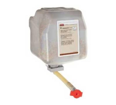 Rubbermaid 1780877 2000-ml Super-Duty Hand Cleaner - Orange Scent