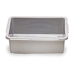 Rubbermaid FG335192GRAY