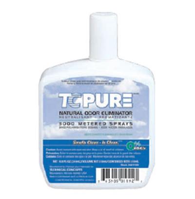 Rubbermaid FG401192 Pump Air Neutralizer Refill - Pure
