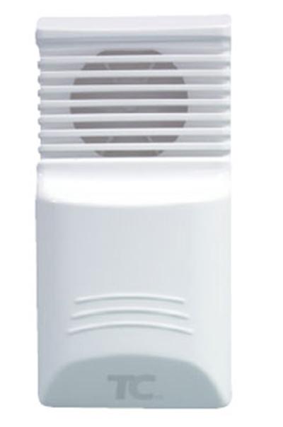 Rubbermaid FG401220 AutoFresh Gel Dispenser