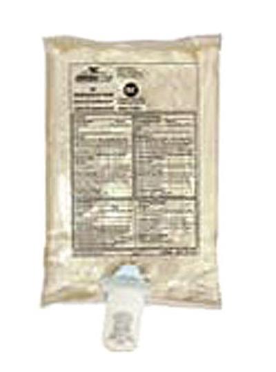 Rubbermaid FG750111 1100-ml Antibacterial Hand Soap Refill