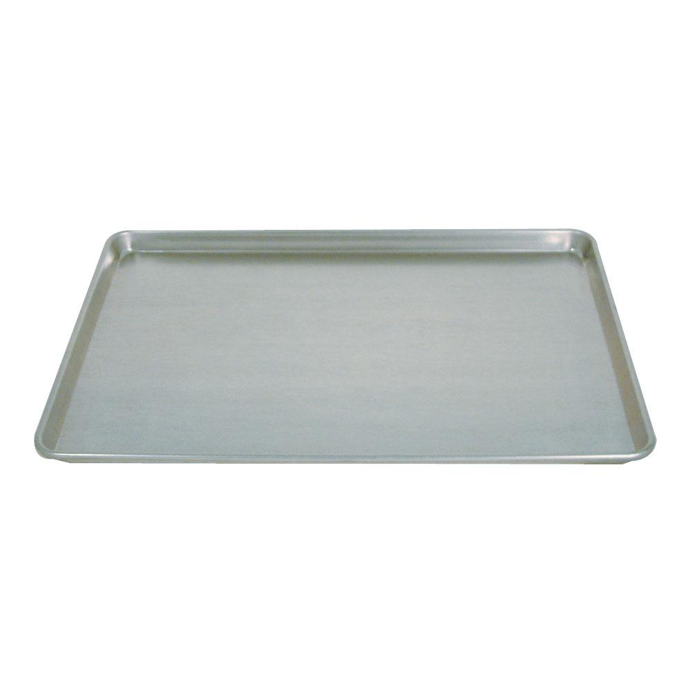 Advance Tabco 18-8A-13 Half-Size Bun Pan, 18-ga Aluminum
