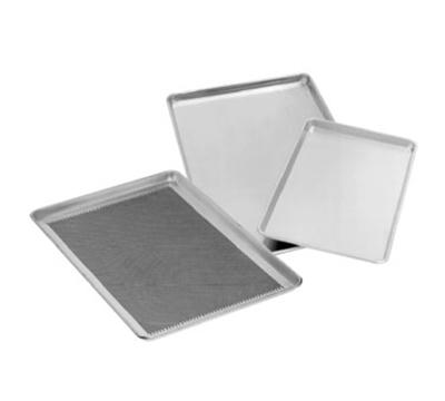 Advance Tabco 18-8A-26 Full-Size Standard Bun Pan, 18-ga Aluminum