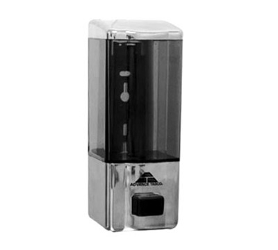 Advance Tabco 7-PS-12 Soap Dispenser, Wall Mount