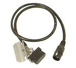 Advance Tabco K-14 Replacement Infra-Red Sensor, Wires for K-175 or K-180