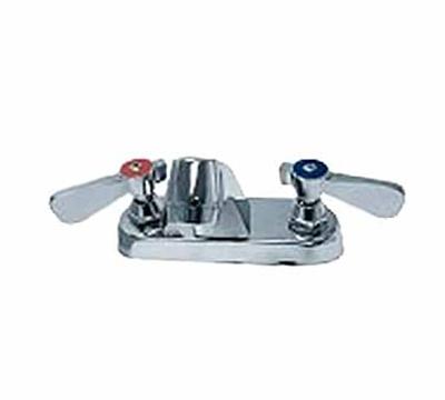 Advance Tabco K22 Deck Mount Faucet
