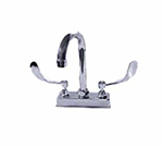 Advance Tabco K-56 Faucet with
