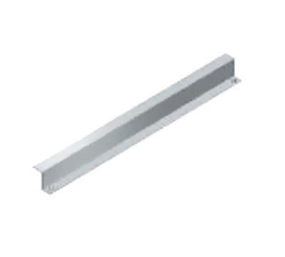 """Advance Tabco ORL-B Oven Lift, 26"""" Long, for Front Load Pan Racks"""