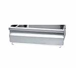 Advance Tabco TA-97SHD Storage Bracket, Poly Board, for SHD Series Drawers