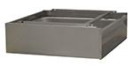 Advance Tabco TA-SHD-1 Single Side Closure Panel for 20x20 SHD Drawer