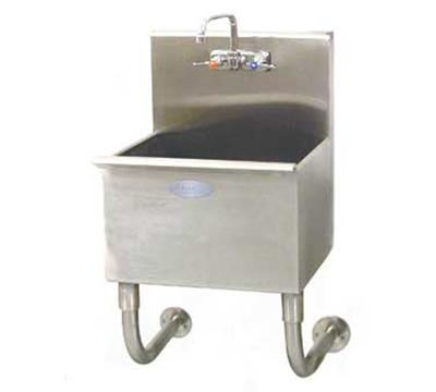 laundry room sink 1 22x16x12 bowl 10 backsplash stainless
