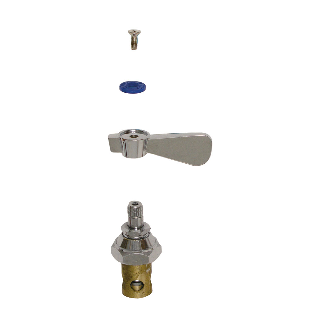Advance Tabco K-07 Repair Kit for DTA53