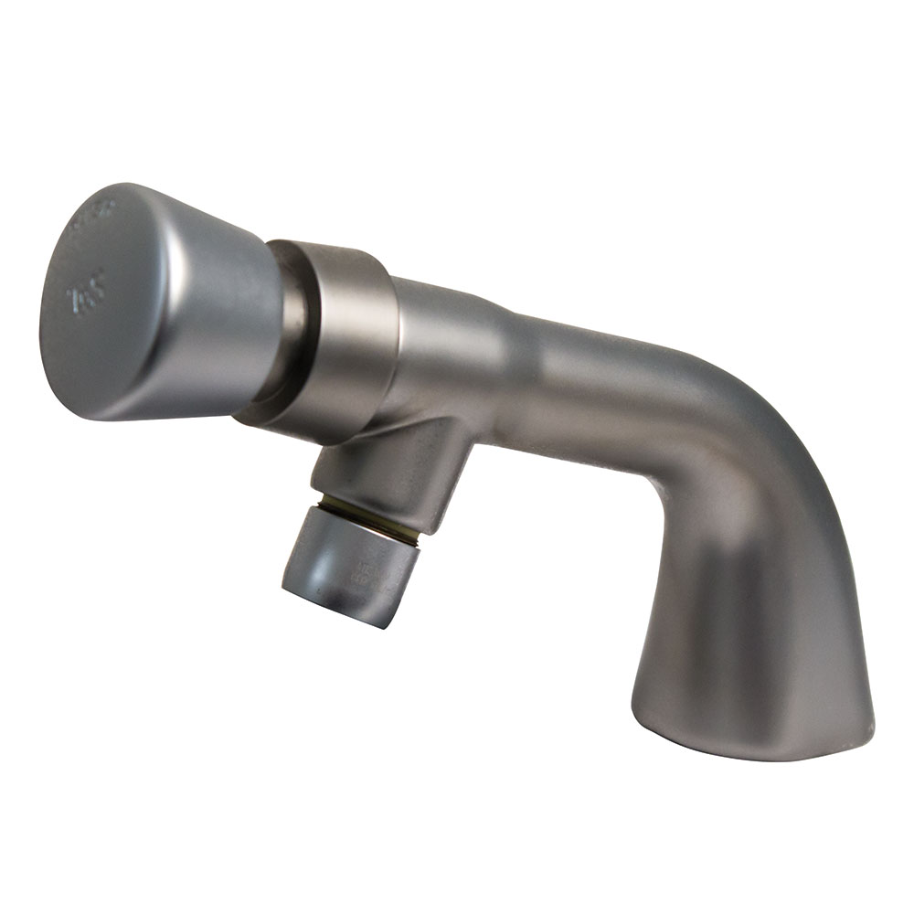 Advance Tabco K-190 Metered Faucet