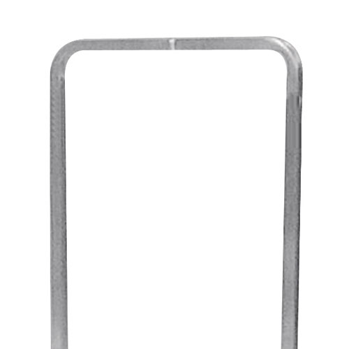 Advance Tabco RA-14 Glass Rack Dolly Handle, Factory Install Only