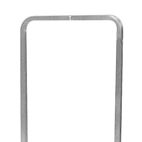 Advance Tabco RA-14 Glass Rack Dolly Handle