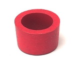 Advance Tabco A-21 1-in Old Style Rubber Grommets