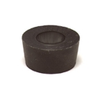 Advance Tabco A-22 1.5-in New Style Rubber Grommets