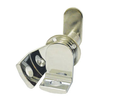 Advance Tabco TA-13 Padlock Hasp for Drawers