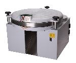 Bakemax BMDBR01 BakeMax Dough Ball Rounder, 1,000-1,200 per/hr