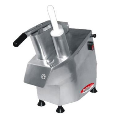 Bakemax BMVC001 Vegetable Cutter, 1000 lb Per Hour