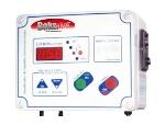 Bakemax BMWM010 Water Meter, Mixer Model w/ Digital Display & 999-Max Capacity of Measurement