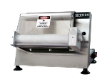 "Doyon DL12SP 120 Dough Sheeter w/ 1 Roller for Sheets Up To 12"" W, 120/1 V"