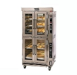 Doyon JAOP6 Electric Proofer Oven with Steam Injection, 208v/3ph