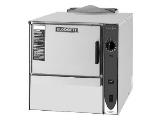 Blodgett 5G-SBC NG Countertop Circulated Steam Manual Convection Steamer, NG