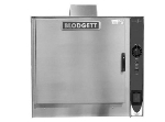 Blodgett 5G-SN LP Countertop Manual Control Stainless Convection Steamer, LP
