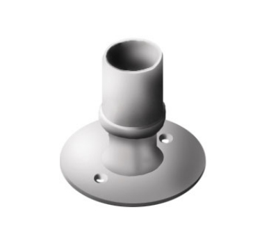 Blodgett BCL B Bolt Down/Seismic Legs, For Use With Counter/Stand Models