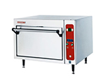 Blodgett 1415SINGLE Multi Purpose Deck Oven, 220v/3ph