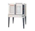 Blodgett DFG200BASE Deep Depth Gas Convection Oven - LP