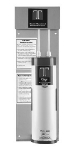 Blodgett SM2 Terry Lime Scale Reducing System For Use W/ Boiler/Steam Based Equipment