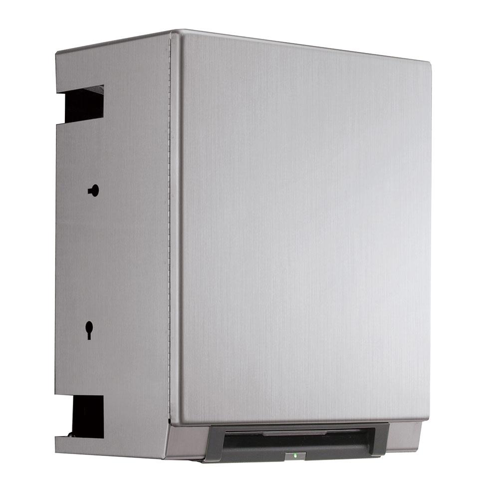 Bobrick 3974-50 Convertible Universal Roll Towel Dispenser Module for B3974 & B3979