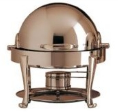 Bon Chef 19014 3-Qt Chafer, Roman