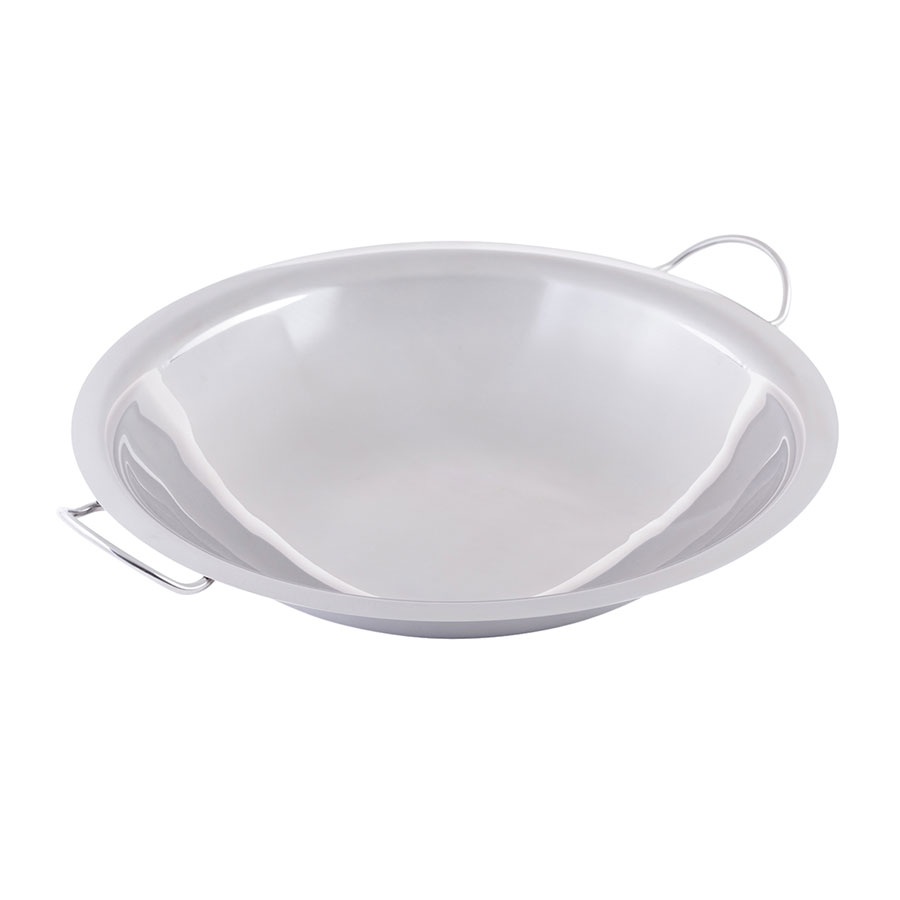 Bon Chef 21002 Chafing Dish Food Pan