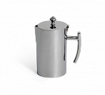 Bon Chef 61308 9-oz Milk Pot,