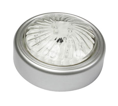 "Bon Chef 9329LED 4"" Round LED Light Only"