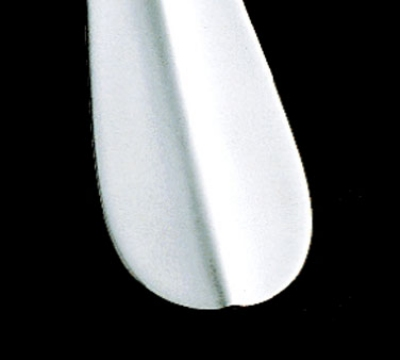 Bon Chef S116S Demitasse Spoon, Silverplated, Monroe