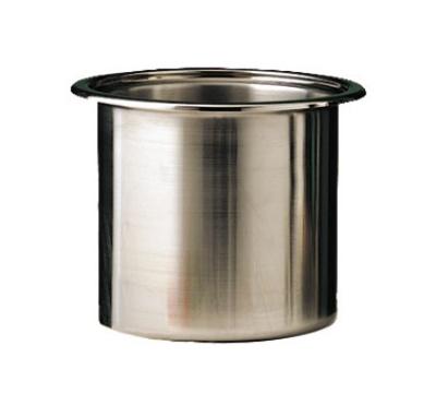 Bon Chef 30003I 4-QT Soup Insert