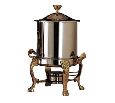 Bon Chef 37001HL 8-QT Renaissance Marmite w/ Hinged Lid