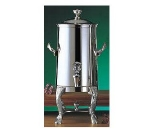 Bon Chef 47001C 1.5-Gallon Insulated Coffee Urn Server, Chrome