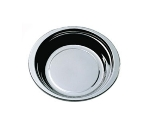 "Bon Chef 5256HR 4-qt Casserole Steamtable Dish, 4"" Deep, Round Handle, Stainless"