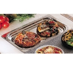 Bon Chef 5407HRSS Full Size Food Pan