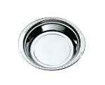 Bon Chef 5655HR 2.5-qt Casserole Steamtable Dish w/ Round Handle, Arches, Stainless